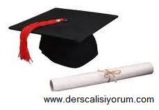 17 Üniversite Sınavında Diploma Notu Ne Kadar Önemli?